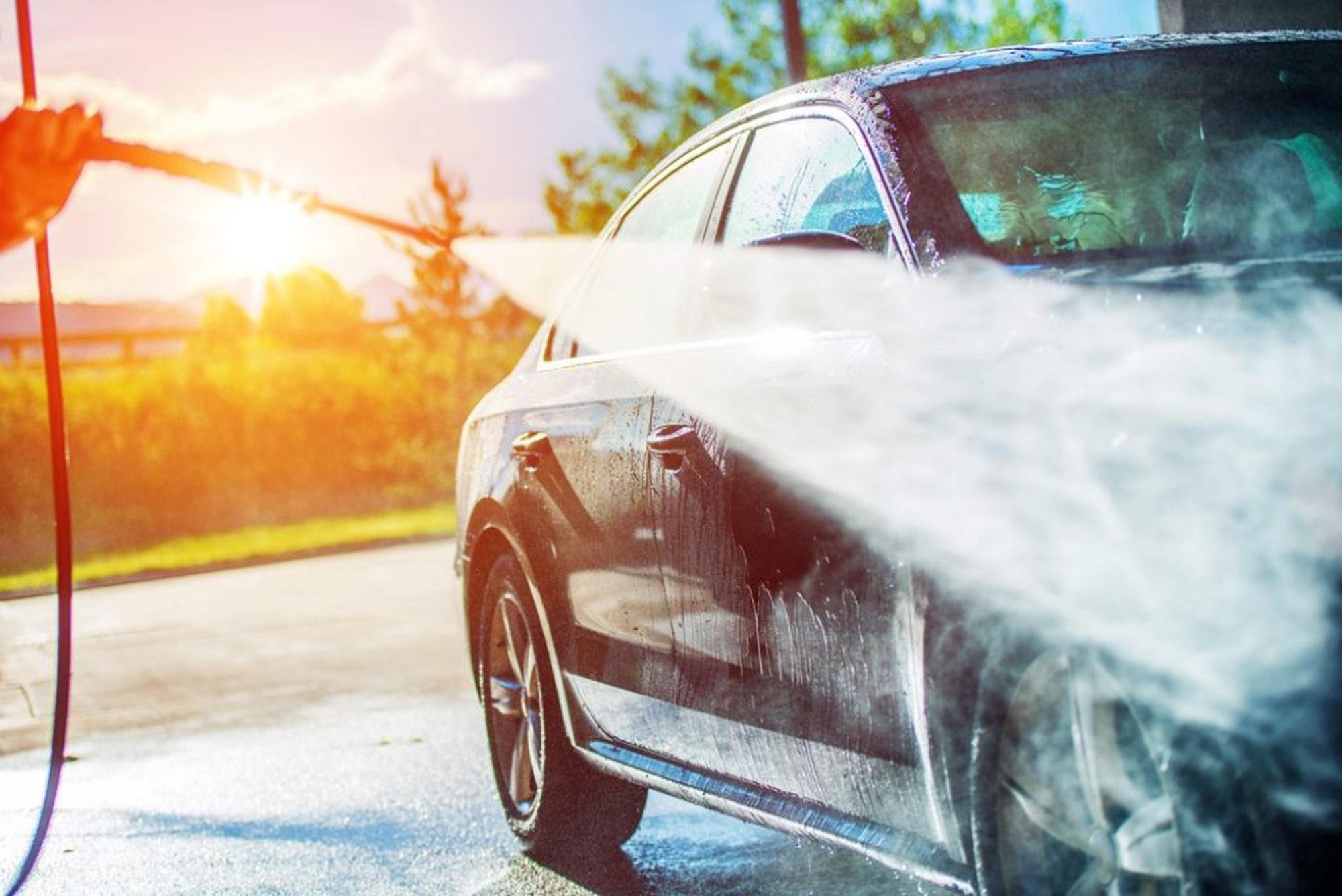 clean-way-car-wash5.jpg